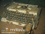 relitto-torre-vado011