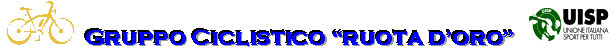 Logo Ruota D'oro