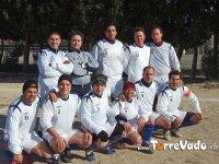 squadra-3.jpg