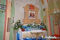 Madonna di Leuca a Morciano di Leuca