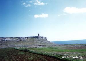 torre-di-san-emiliano