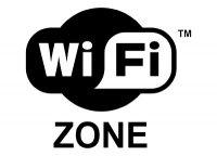 wi-fi zone Morciano di leuca