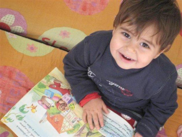 scuola-natale-2008-070-small
