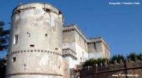 castello_morciano