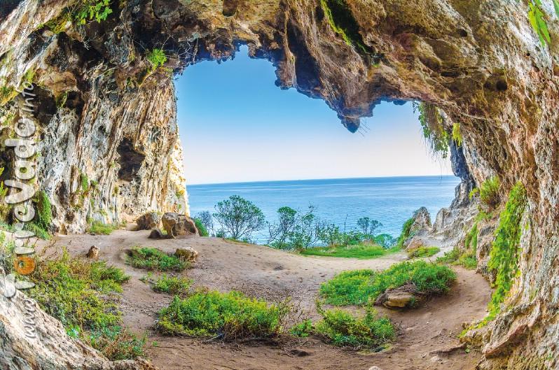 Grotta delle Cipolliane