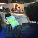 Guide TorreVado.info BIT Milano 2017