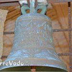 campana chiesa santa maria di leuca del belvedere
