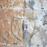 incisioni antiche leuca piccola salento