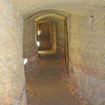 sotterranei leuca piccola salento