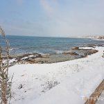 costa torre vado nevicata 2017