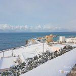 neve 2017 panoramica torrevado
