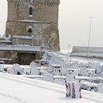 torre nevicata torrevado
