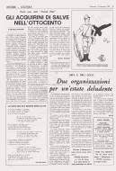 Quinto numero Notizie morcianesi PAGINA3