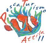 Noleggio e Visite Guidate a Torre Vado - Pesca Turismo e visite Guidate Escursioni Nemo