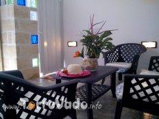 Appartamento Fernanda 2 Torre Vado