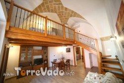 Casa Lella
