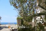 Casa Gaiamare 1 in spiaggia