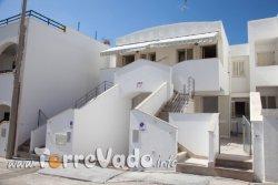 Casa Vivaldi