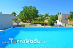 Villa Cris 1